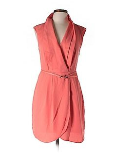 Check it out -- Oasis Casual Dress for $23.99  on thredUP!   Love it? Use this link for $20 off. New customers only.