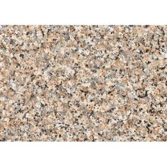 DC Fix Brown Granite Adhesive Film Set of 2 at Lowe's. A peppered brown and grey texture brings this self-stick vinyl to life on your kitchen and bathroom surfaces. A granite inspired design looks both sleek Dalle Adhesive, Adhesive Vinyl, Granite, Dc Fix, Grey Shelves, Color Beige, Affordable Home Decor, Cool Walls, Painting On Wood