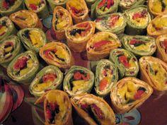 tortilla-hapjes