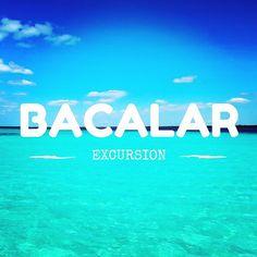 El Fuerte San Felipe de Bacalar protegía la ciudad de los ataques de los piratas - Descúbrelo en nuestro eco tour! http://bacalarexcursion.com/tour-bacalar/