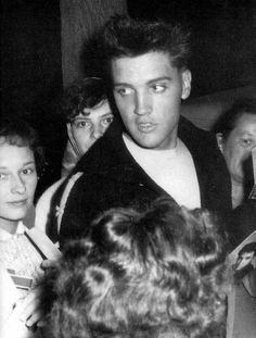 find this pin and more on elvis 1950s 2