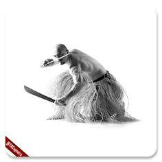 Türkiye Capoeira @trcapoeira Instagram photos | Webstagram  #capoeira  www.avycapoeira.com