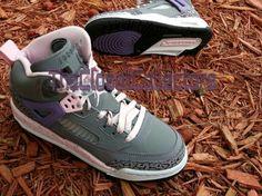 Online Hot Nike Air Jordan Trunner Dominate Pro Cheap sale Neo T