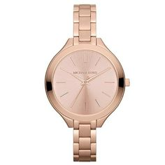 Michael Kors MK3211 Rose Gold Women's Watch Michael Kors,http://www.amazon.com/dp/B00BFOA9GU/ref=cm_sw_r_pi_dp_fvQ5rb0WHCH0Y5CK