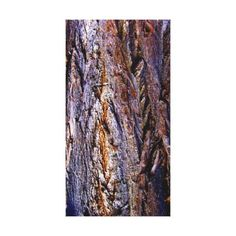 Nature Canvas Gallery Wrapped Canvas