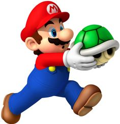 The new Super Mario Bros 2 is the most fun-filled and addictive game I have come across with great music.I can confirm that Nintendo is simply remaking the same Super Mario Party, Super Mario Games, Super Mario Run, Super Mario Brothers, New Super Mario Bros, Mario Bros Wii, Mario Kart, Mario Und Luigi, Mario Bros.