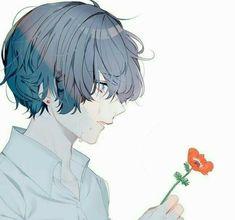 38 Gambar Sedih Terbaik Sedih Orang Animasi Dan Anime Sedih