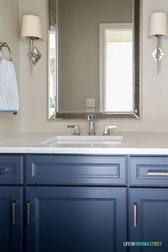 715 best bath images bathroom bathroom remodeling bath remodel rh pinterest com Grey Bathroom Remodel Small Bathroom Remodeling Ideas