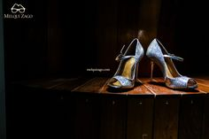 Fotografo de casamento, MELQUI ZAGO, blumenau, santa catarina, sc