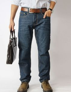http://fashiongarments.biz/products/new-arrival-male-fashion-simple-plus-size-full-length-mid-waist-business-casual-loose-denim-straight-jeans-pants/,     USD 35.80/pieceUSD 34.80/pieceUSD 26.80/pieceUSD 35.98/pieceUSD 22.98/pieceUSD 25.80/pieceUSD 22.98/pieceUSD 33.98/piece  New arrival male fashion simple plus size full length mid waist business casual loose denim straight jeans pants  ,   , fashion garments store with free shipping worldwide,   US $34.98, US $31.13  #weddingdresses…