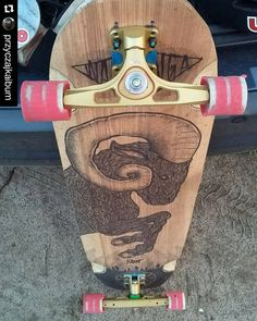 Instagram #skateboarding photo by @stws_pl - @przyczajkaibum with cored @lobowheels  Testing wheels straight to the core. Thanks to the durability it took a while. Wide core makes it fun till the end. Awesome wheels from @lobowheels     @stws_pl awesome board from @rootlongboards and the best trucks on the market @reytrucksofficial #longboard #longboarding #coredwheels #freeride #lobowheels #reytrucks #core #stws #skate #skateboarding #skateboard #setup #thane. Support your local skate shop…