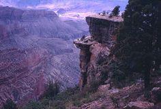 Grand Canyon North Rim | ... colorado river proper from the grand canyon north rim point royal it