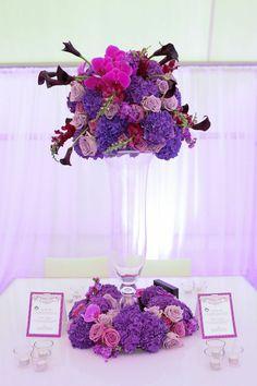Pretty Purples — Full Bloom Bloom, Purple, Pretty, Viola