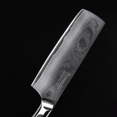 Utility knife  cleaver 2pcs set 73 layers damascus steel blade japanese vg10 core kitchen g10+ss handle meat cut