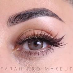 cat eyeliner + Eye Makeup - eyeliner for beginners Makeup Hacks, Makeup Tips, Beauty Makeup, Winged Eyeliner, Natural Eyeliner, Simple Eyeliner, Korean Eyeliner, Natural Eyeshadow Looks, Fairy Makeup