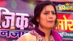 Gadi To Dilwade Piya Sapna Dance Video