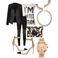 Outfits Polyvore