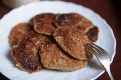 pancakes banana coco2
