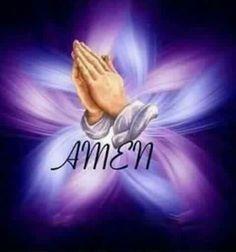 Bendiciones 🙏 Prayer Verses, God Prayer, Prayer Quotes, Thank You Messages Gratitude, Sending Prayers, Christian Quotes Images, Image Jesus, Jesus Photo, Pictures Of Jesus Christ