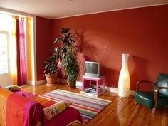apt in Lisbon, Portugal - Maybe my home in Oct for a few weeks.