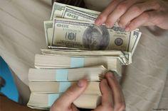 Payday loan west kelowna image 9