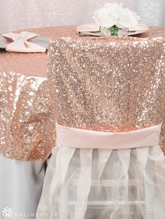 How To Make Chair Sashes Rocking Seat Cushion Pattern 82 Best Diy Sash Ideas Images Curly Our Exclusive Sparkle Glitz Sequin Chiavari Slip Covers Perfect For A Wedding Sweet Quinceanera Or Bridal Shower