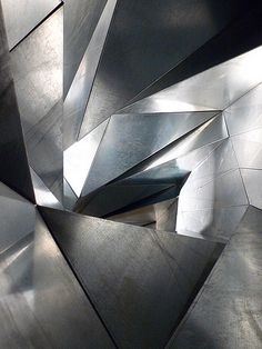Tadao ANDO, Japan