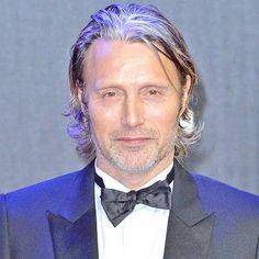Mads Mikkelsen says he wants to return for more Hannibal http://shot.ht/1O7KmcJ @EW