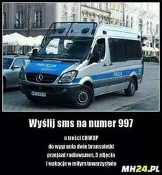 Pass the Police Academy Test Funny Lyrics, Funny Quotes, Best Memes, Dankest Memes, Polish Memes, Weekend Humor, Police Humor, Funny Mems, Wtf Funny