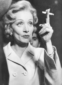 Marlene Dietrich, 1959