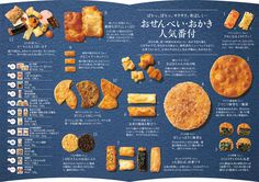 Food Menu Design, Food Poster Design, Dm Poster, Sale Banner, Book Layout, Illustrations And Posters, Editorial Design, Layout Design, Ecommerce