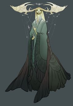 Art by Olivia Margraf-Posta* • Blog/Website | (http://sketcholivia.tumblr.com) ★ || CHARACTER DESIGN REFERENCES™ (https://www.facebook.com/CharacterDesignReferences & https://www.pinterest.com/characterdesigh) • Love Character Design? Join the #CDChallenge (link→ https://www.facebook.com/groups/CharacterDesignChallenge) Share your unique vision of a theme, promote your art in a community of over 50.000 artists! || ★