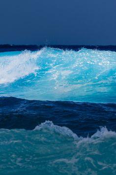 ¯\_(ツ)_/¯  blues... all kind of blue