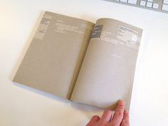 The Imagebank Spirit Guide | Flickr - Photo Sharing!