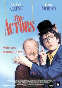 The Actors (2003) tt0307919 C