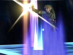 Light magic by SSLinkDSC