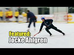 Swedish Skating Coach Feature - JRM Skate and Skills - YouTube