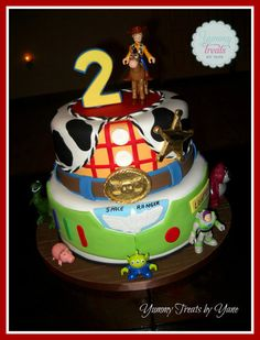 Google Image Result for http://cakesdecor.com/assets/pictures/cakes/53205-438x.jpg