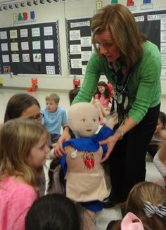 Wanted:Child Life Specialist in all hospitals | Kids Hospital | Pinterest | Child  life, Child life specialist and Child