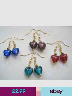 9dc3431fd61b1 532 Best Wire Wrapped Earrings images in 2019 | Jewelry making, Wire ...