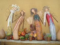 anjos estaçao, via Flickr.