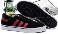 http://www.topadidas.com/adidas-campus-vulc-mid-shoes-men-black-red-specials-plush-sheepskin-competitive-high-grade.html Only$102.00 ADIDAS CAMPUS VULC MID #SHOES MEN BLACK RED SPECIALS PLUSH SHEEPSKIN COMPETITIVE HIGH GRADE Free Shipping!