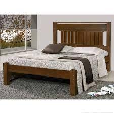 Resultado de imagen para camas de madera modelos modernos