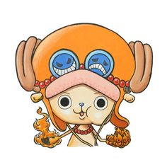 100 Best Tony Tony Chopper Images One Piece Chopper Chopper One Piece Anime