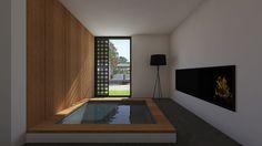 Alessio Lo Bello | Architetto · Casa RJ · Divisare