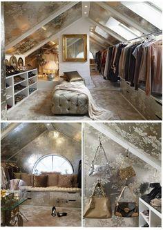 Dream-Closets-16