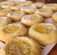 orange-thumbprint-cookies 2