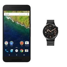 The Top Few Smart Phones ----->One Click for Price and Thevariety of mobile phones http://atharit.com/the-top-few-smart-phonesPurchase including basic cell phones for calling and texting with apps,