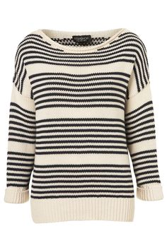 54 Best History Repeats The Breton Stripe Images In 2012