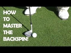 Helpful Tips To Improve Your Golf Game. It does not matter whether you are a novice who has no idea about golf terminology or a professional golfer at the top of your game. The great game of golf Golf Chipping Tips, Golf Tips Driving, Best Golf Clubs, Golf Practice, Golf Videos, Golf Instruction, Golf Tips For Beginners, Golf Channel, Golf Exercises